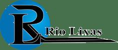 Rio Lixas