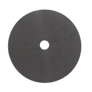 DISCO DE LIXA GRANITEIRO 180MM ( 7″ )