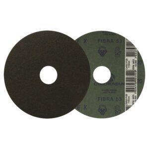 DISCO DE LIXA GRANITEIRO 115MM ( 4 1/2″ )